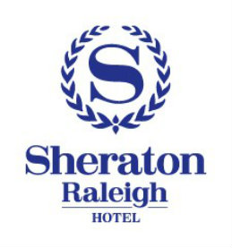Sheraton-Raleigh-Logo-300dpi