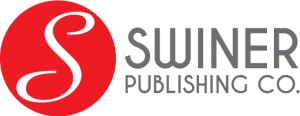 SwinerPublishingCompanyLogo