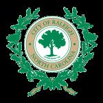 logo_city