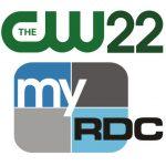 logo_cw22