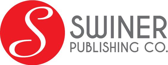 logo_swiner