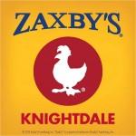 Zaxbys_Knightdale