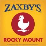 Zaxbys_RockyMount